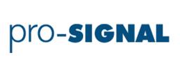 Pro-Signal