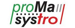 Proma Systro