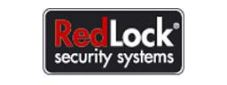 Redlock