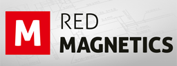 Red magnetics