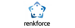Renkforce