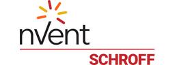nVent Schroff