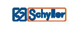 Schyller
