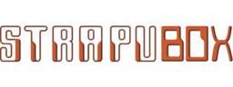 Strapubox