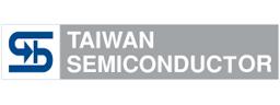 Taiwan Semiconductor