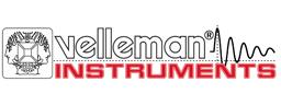 Velleman instruments