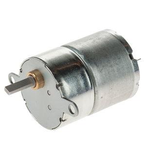 HR300-25