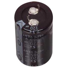 ELR390U450V-LGW