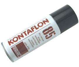 KONTAFLON85-200