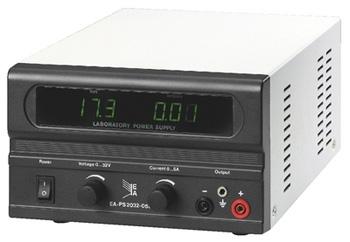 PS2032-05