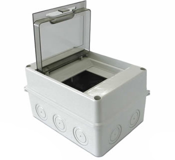 BOX9204
