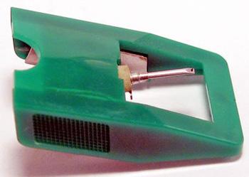 NLD830
