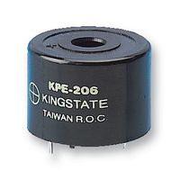 KPEG206