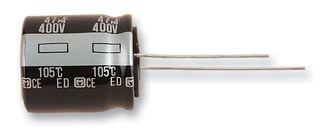 ELR82U400V-ED