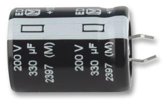ELR680U250V105M