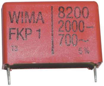 FKP1-100N-1250V