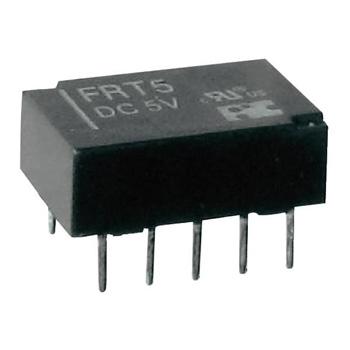 FRT5-DC12V