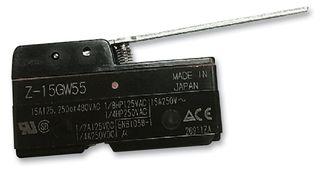 Z15GW55B