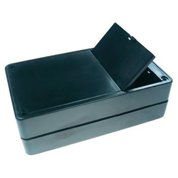 BOX1104