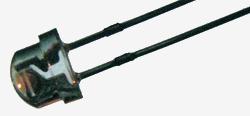554HTV