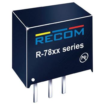 R-785.0-1.0