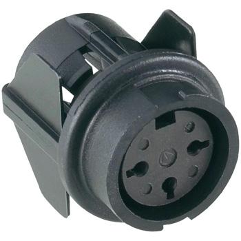 T3277-500