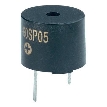 AL-60SP03