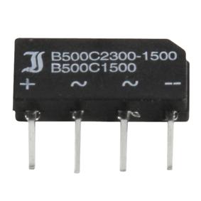 B80C3700/2200