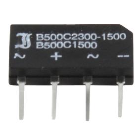 B500C2300/1500B