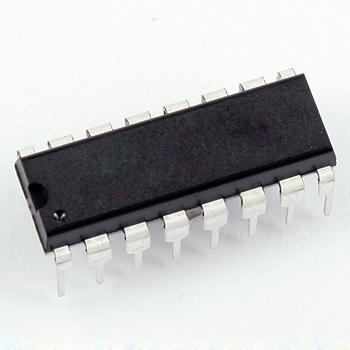 CD4051B