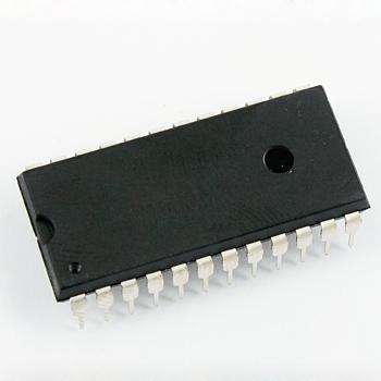 74HCT4514