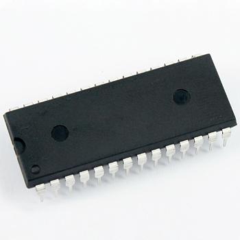 PIC18F25K80-I/SP