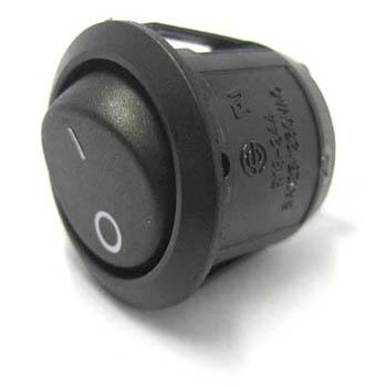 WP12A01