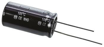 ELR4U7-400V-NHG