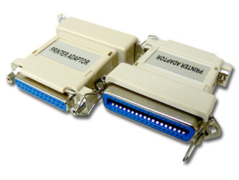AB9560