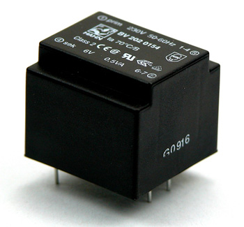 TR051-2