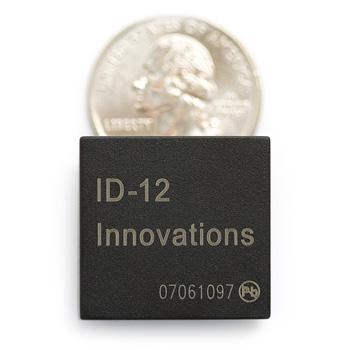ID-12