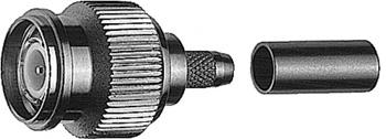 J01010A2255