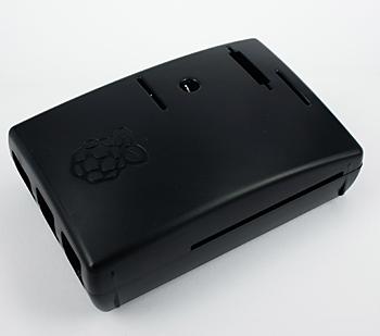 MC-RP002-BLK