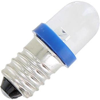 LAMPLE10B