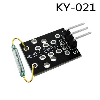 KY021