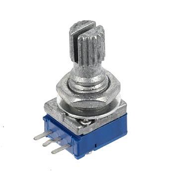 PTD90-1015-20KB