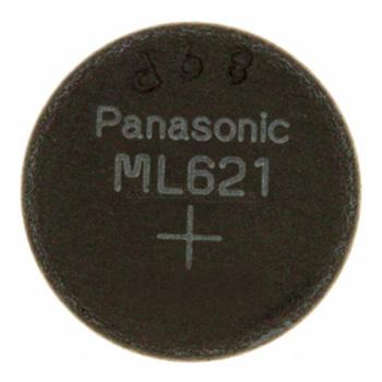 ML621S/ZTN