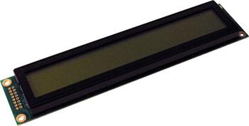 LCD2402ASL