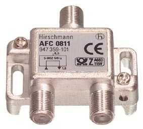 AFC0811