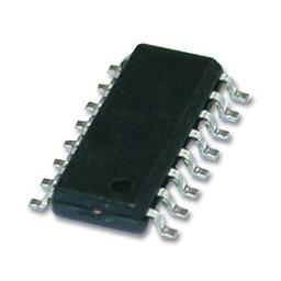HCT4040B