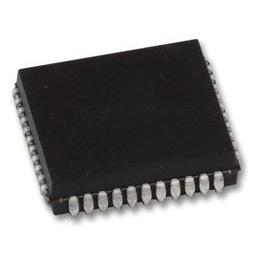 PIC32MX220F032D-I/PT