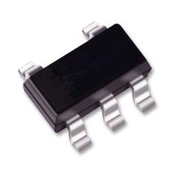 MCP6001T-I/OT