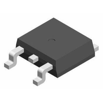 IRLR024NPBF