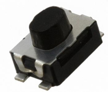 KMR431NG
